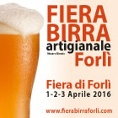 banner fiera Forlì 230x230