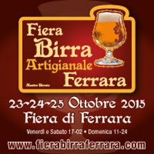 fiera_birra_ferrara2015