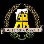Arte della Birra: homebrewing, ricette all grain,ricette e+g,recensioni birre,birrifici e birre italiane, eventi e curiosità sul mondo della birra, e tanto altro